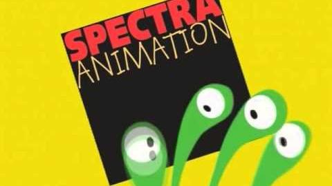 Spectra Animation 2000-2012-3