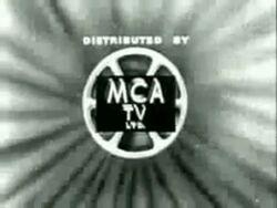 MCATVOld