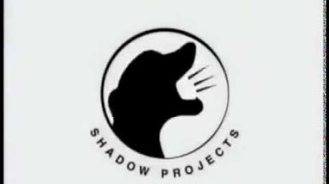 Shadow Projects Logo