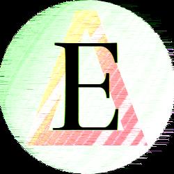 Extratone