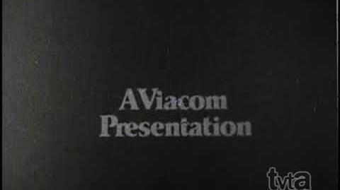 "Viacom Enterprises ""V of Doom"" Variant (1976)"