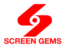 ScreenGemsFilms1