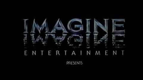 Imagine Entertainment (1990)