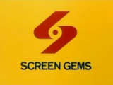 Screen Gems