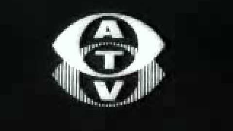 ATV 1969