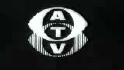 ATV Productions