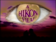 AHikonFilm