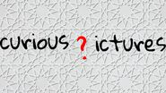 Curious Pictures Graffiti
