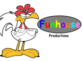 Funhouse Productions