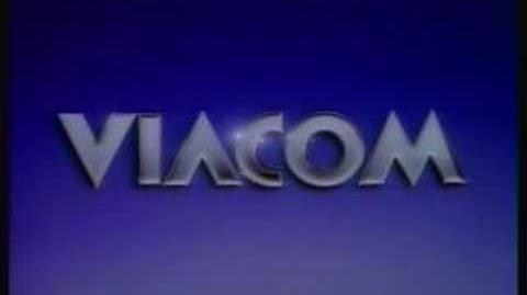 "Viacom ""Wigga Wigga"" Logo ""Long Version"""