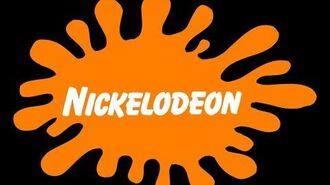 Nickelodeon logos (1977-2019)