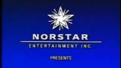 Norstar Entertainment Inc.