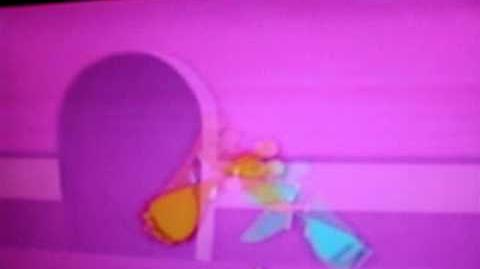 Nick Jr Mice (2003)