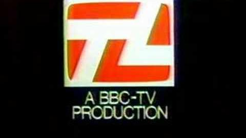 BBC Time Life Television ID 1979