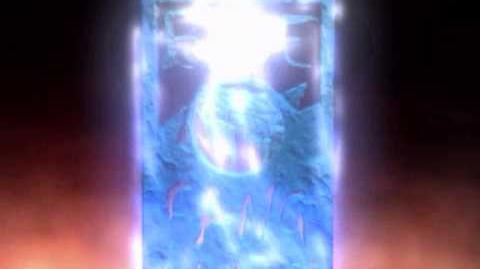 Blue Fang Games Logo 3