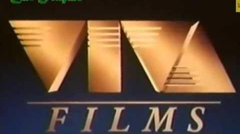 VIVA Films (1998)-0