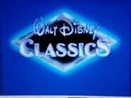 EGQ1aGN6MTI= o walt-disney-classics-logo