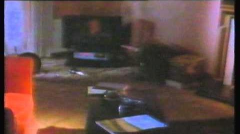Hendring (1988) VHS UK Intro Logo