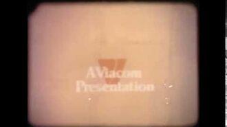 Viacom (1976-1986;Vinegar Syndrome Version)