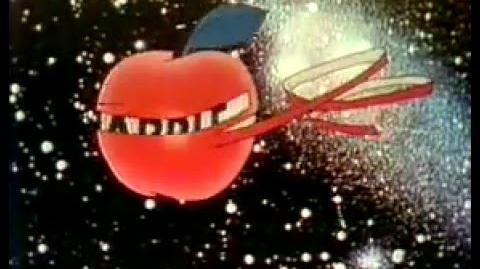 Apple Films (December 26, 1967-April 1974)
