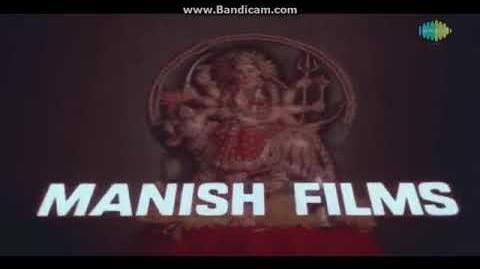 Manish films