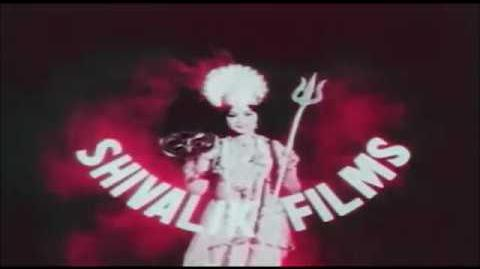 Shivalik Films