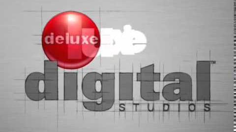 Deluxe Digital Studios