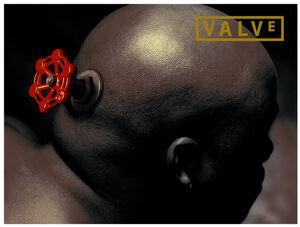 Valvhead