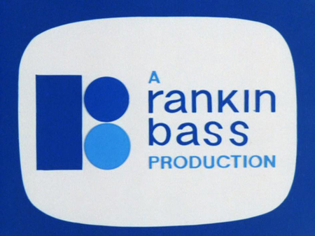 File:A rankin bass Production.jpg