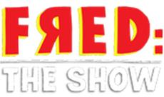 Show Logo