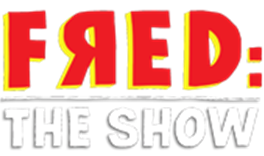 File:Show Logo.png