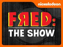 Fred-The-Show-Amazon-logo