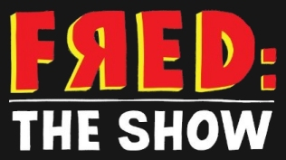 File:Fred- The Show Logo.jpg