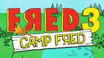 Fred3-thumb