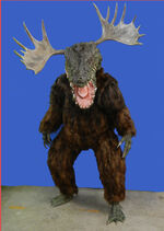 Fred-3-camp-fred-crocobearimoose-costume