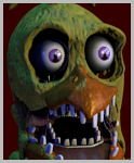 Rotten Chica Tips