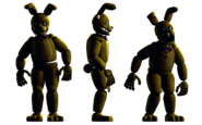 Gamesproducion springbonnie edit download by damikel dcvejbr-pre