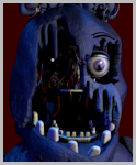 Rotten Bonnie Tips