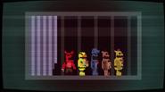 Night 5 minigame