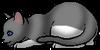 Пушинка (Котёнок)