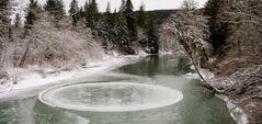 Ледяной круг 5