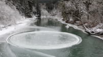 Ледяной круг 4