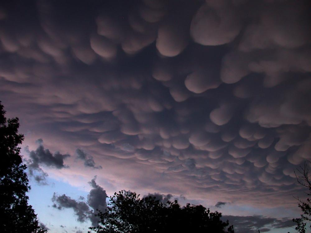 Картинки по запросу трубчатые облака