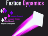 Faztion Dynamics