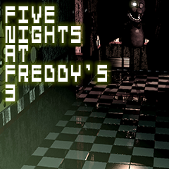 FNaF3Achievement-TheEnd
