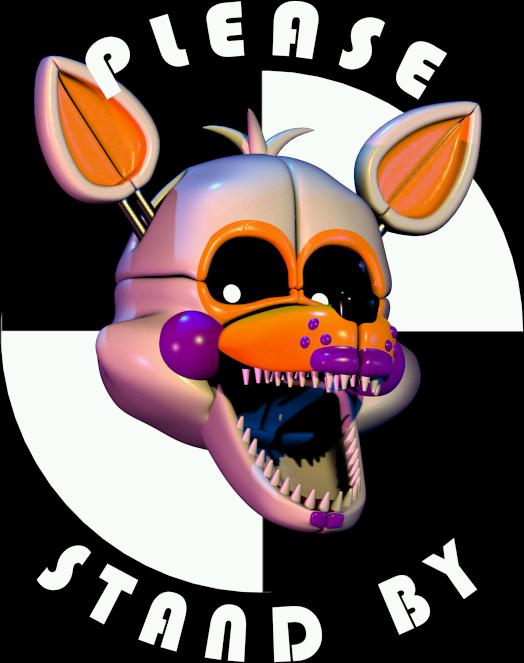 Lolbit | Five Nights at Freddy's Wiki | FANDOM powered by Wikia