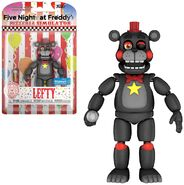 Lefty-ActionFigure