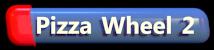 FNaFWorld - Ataque (Pizza Wheel 2)