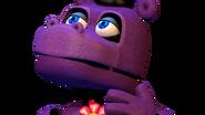 Mr-Hippo-monologue4