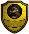 WikiFFP - Medalla Freddy